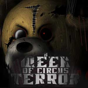 Buy A Week of Circus Terror CD Key Compare Prices