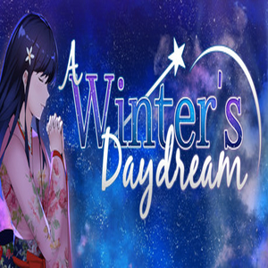 Buy A Winters Daydream CD Key Compare Prices