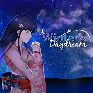 Buy A Winter's Daydream Xbox Series Compare Prices