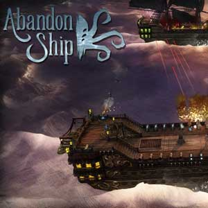 Buy Abandon Ship CD Key Compare Prices