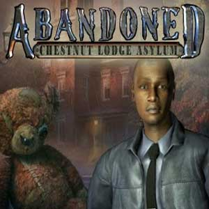 Buy Abandoned CD Key Compare Prices
