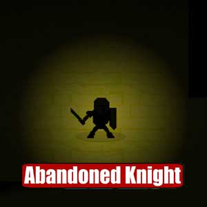 Buy Abandoned Knight CD Key Compare Prices