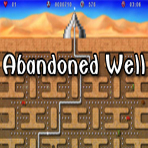 Buy Abandoned Well CD Key Compare Prices
