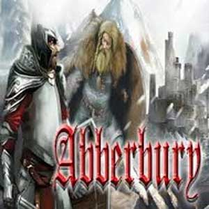 Abberbury