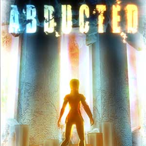 Buy Abducted CD Key Compare Prices