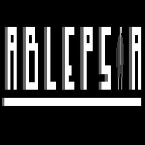 Ablepsia