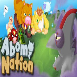 Abomi Nation