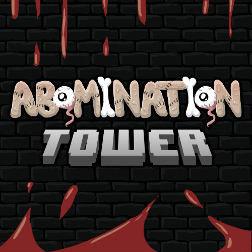 Buy Abomination Tower CD Key Compare Prices