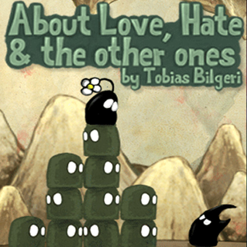 Buy About Love, Hate and the other ones CD Key Compare Prices
