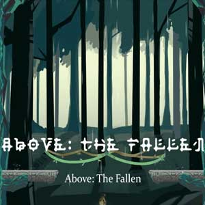 Above The Fallen