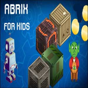 Buy Abrix for Kids CD Key Compare Prices