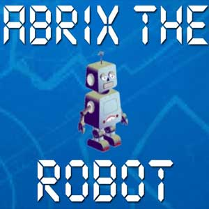 Abrix the robot