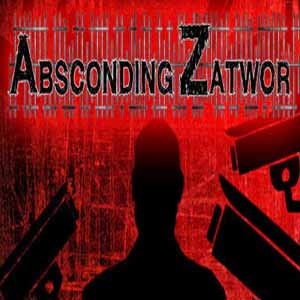 Buy Absconding Zatwor CD Key Compare Prices