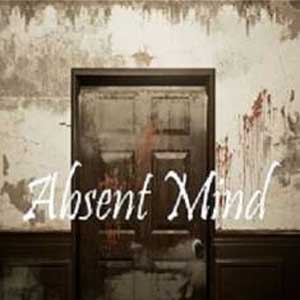 Buy Absent Mind CD Key Compare Prices