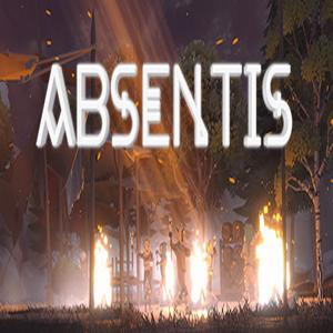 Absentis