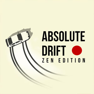 Buy Absolute Drift Xbox Series Compare Prices