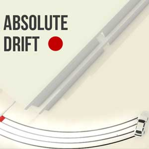 Buy Absolute Drift CD Key Compare Prices