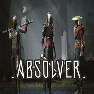 Buy Absolver Xbox One Compare Prices