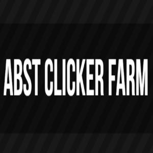 Abst Clicker Farm