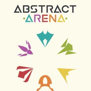 Abstract Arena