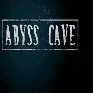 Buy Abyss Cave CD Key Compare Prices