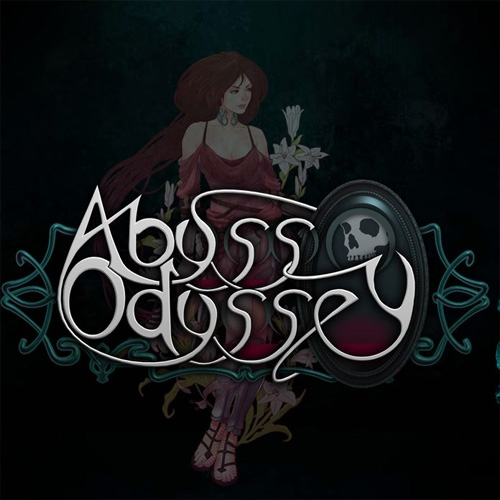Buy Abyss Odyssey Xbox 360 Code Compare Prices