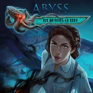 Buy Abyss The Wraiths of Eden Xbox One Compare Prices