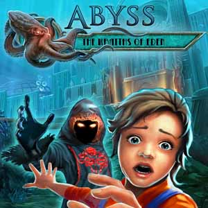 Buy Abyss The Wraiths of Eden CD Key Compare Prices