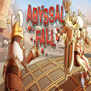 Buy Abyssal Fall CD Key Compare Prices