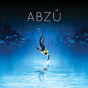 Buy ABZU Xbox Series Compare Prices
