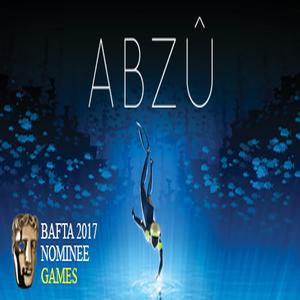Buy ABZU Nintendo Switch Compare Prices