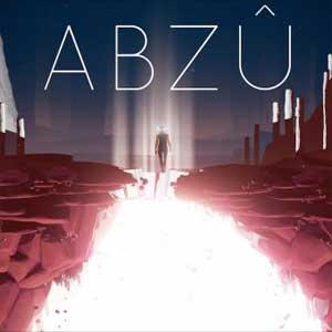 Buy Abzu PS4 Game Code Compare Prices