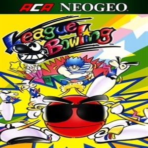 Buy ACA NEOGEO LEAGUE BOWLING Xbox One Compare Prices