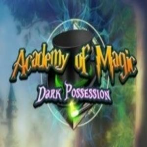 Academy of Magic Dark Possession