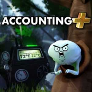 Buy Accounting+ CD Key Compare Prices