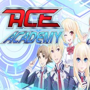 Buy ACE Academy CD Key Compare Prices