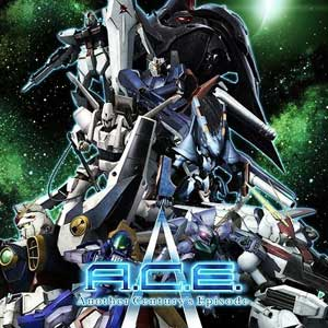 Buy ACE Another Centurys Episode R PS3 Game Code Compare Prices