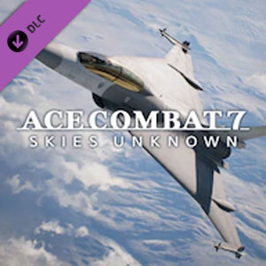 Buy ACE COMBAT 7 SKIES UNKNOWN F-16XL Set Xbox One Compare Prices