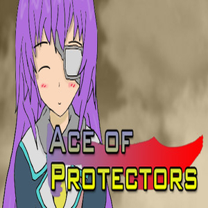 Buy Ace of Protectors CD Key Compare Prices
