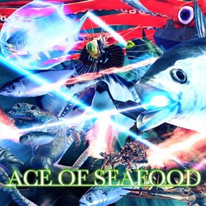 Buy Ace of Seafood PS4 Compare Prices
