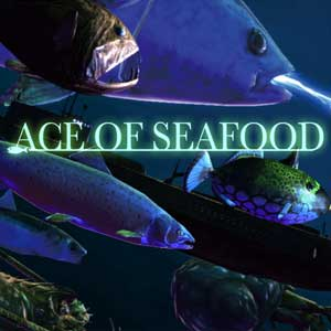 Buy Ace of Seafood CD Key Compare Prices