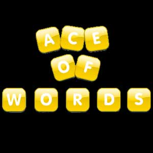 Buy Ace Of Words CD Key Compare Prices