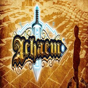 Achaem