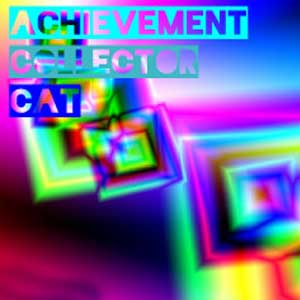 Buy Achievement Collector Cat CD Key Compare Prices