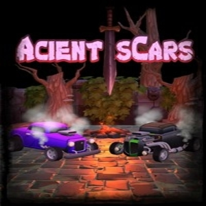 Buy Acient sCars Xbox One Compare Prices