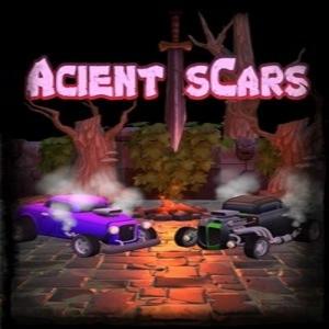Acient sCars