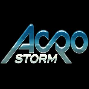 Buy Acro Storm CD Key Compare Prices