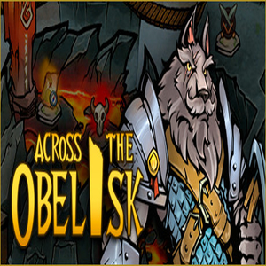 Buy Across the Obelisk CD Key Compare Prices