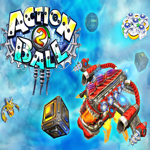 Buy Action Ball 2 CD Key Compare Prices