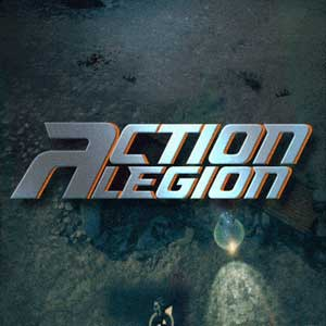 Buy Action Legion CD Key Compare Prices